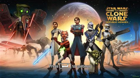 x clones wars clone wars wallpapers wallpaper cave