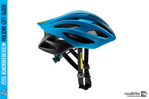 best road cycling best cycling helmets 2016 4k wallpapers