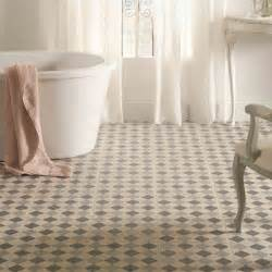 Bathroom Flooring Ideas Uk original style bathroom flooring bathroom photogallery ideal home