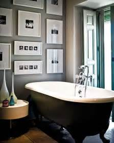 Bathroom Artwork Ideas How To Spice Up Your Bathroom D 233 Cor With Framed Wall Art