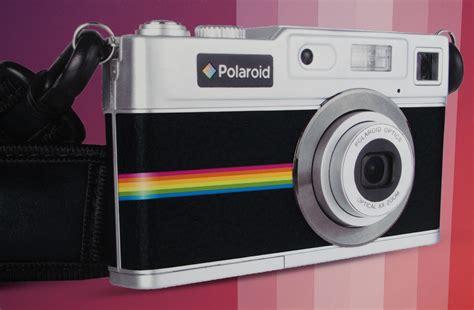 digital polaroid polaroid izone mini wi fi digital