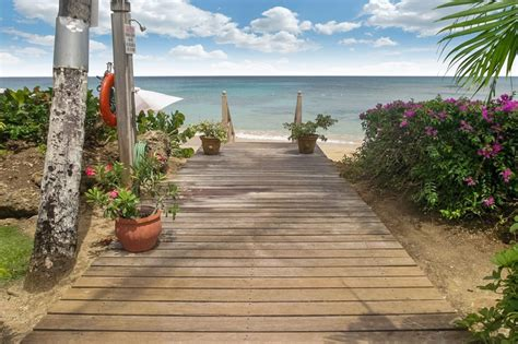 paradise appartments about paradise rentals barbados a first class service