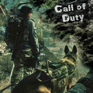Call Of Duty 58 58 free call of duty playlists 8tracks radio