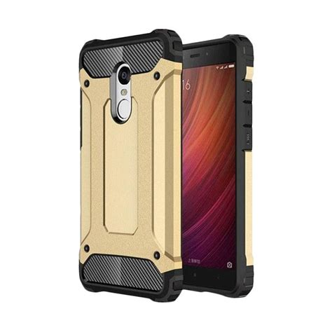 Hardcase Transformers Redmi 3 Pro jual spigen transformers iron robot hardcase casing for