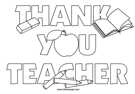 teacher coloring pages for thanksgiving i love my teacher coloring pages coloring pages