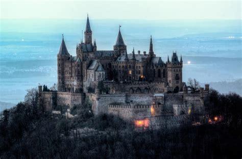 top  wonderful german castles