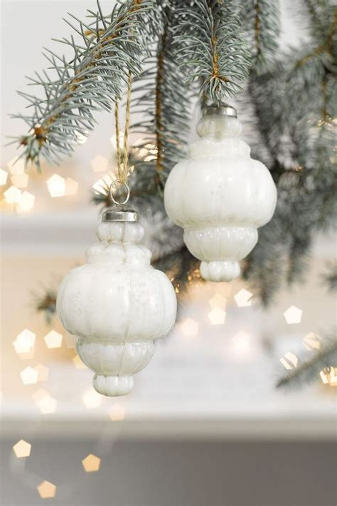 28 best vintage christmas decorations australia