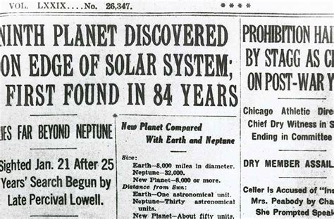news articles from 2015 view articles from 2006 2007 2008 lost in space january 30 2015 kansas public radio