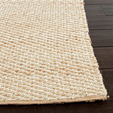 rugs and more rugs elegance home fashion