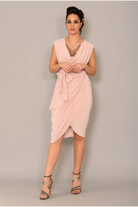 draped dress draped dress www pixshark com images galleries with a