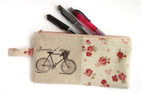 Shabby Multi Pouch 17 best ideas about pencil cases on pencil