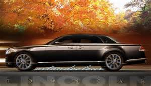 2001 Lincoln Town Car Interior Lincoln Town Car Engine Lincoln Wiring Diagram Free Download