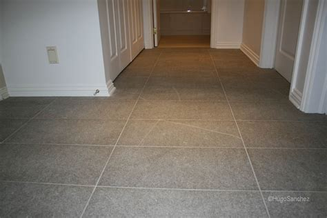 top 28 linoleum flooring johannesburg 28 best