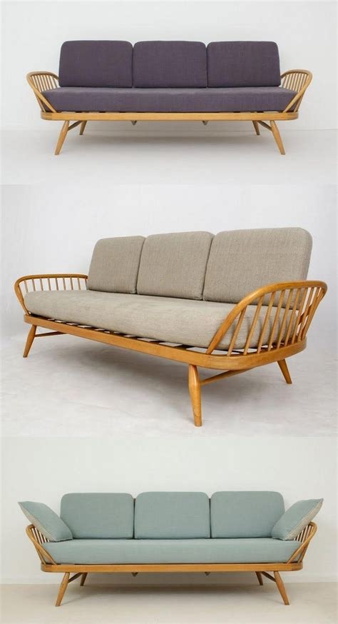 retro sofas and chairs 20 photos retro sofas and chairs sofa ideas