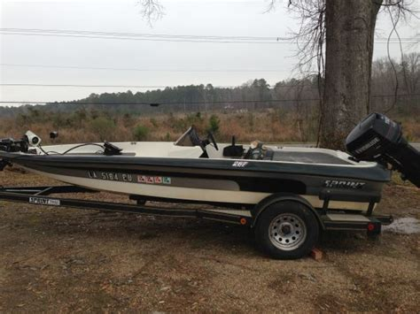 bass boat seats for sale sprint bass boat seats for sale