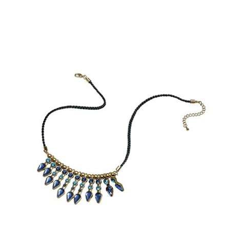 Jewelery Oriflame 116 best images about bolsos y accesorios oriflame on bags bracelets and brushes