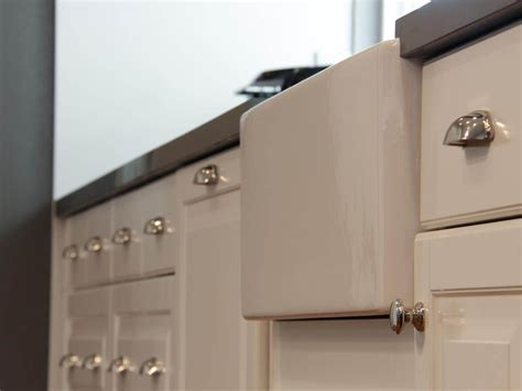 Handle Kitchen Cabinets 5 Minor Home Modifications To Assist Your Aging Parents Ltla