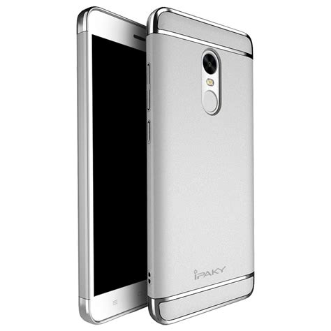 Hardcase Premium Spl Xiaomi Redmi Note 3 Brown ipaky 3 in 1 3 xiaomi redmi note 4 silver silver hurtel pl gsm wholesale