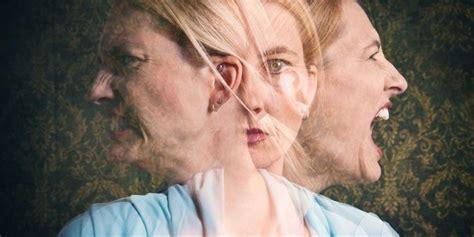 film mengenai psikopat 7 persepsi keliru tentang psikopat tak melulu pembunuh