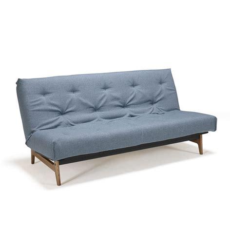 canapé clic clac confortable canap 233 lit clic clac de luxe aslak innovation living dk