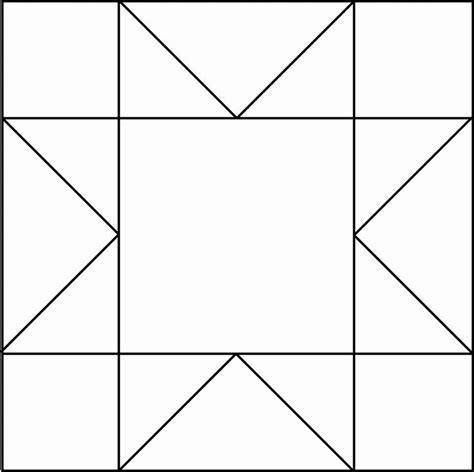 pattern coloring pages kindergarten 93 pattern coloring pages for kindergarten make ab