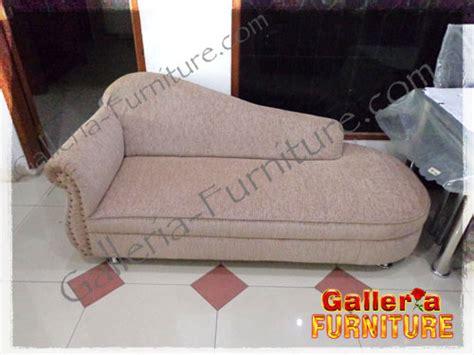 Sofa Santai index of images sofas