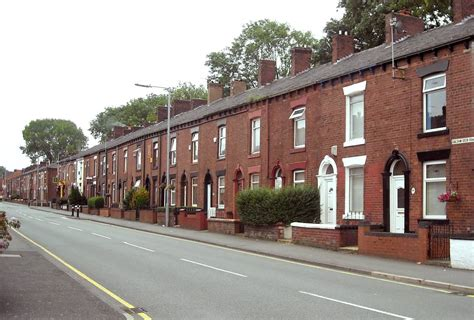 buy houses in uk which area in manchester to buy investment property how about oldham