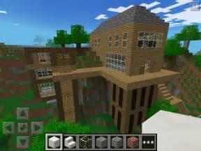 minecraft pe house ideas cool minecraft pe house ideas cool houses pinterest bracioroom