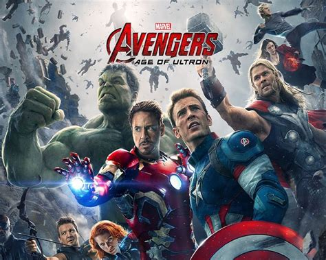 thor film age rating avengers age of ultron movie review chris hemsworth thor