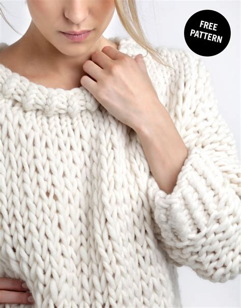 the 25 best chunky knitting wool ideas on knitting wool chunky yarn blanket and