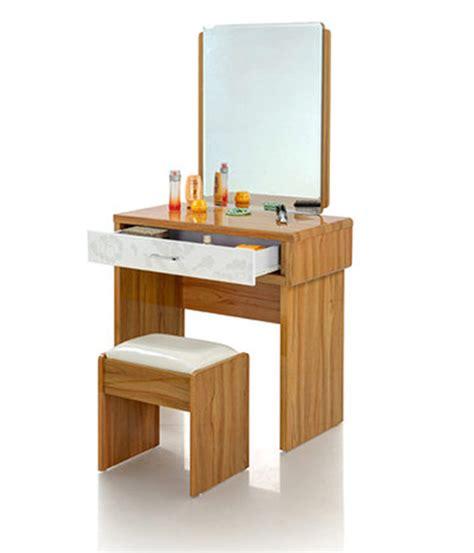 sofa bed price in kolkata bedroom furniture set price in kolkata 28 images