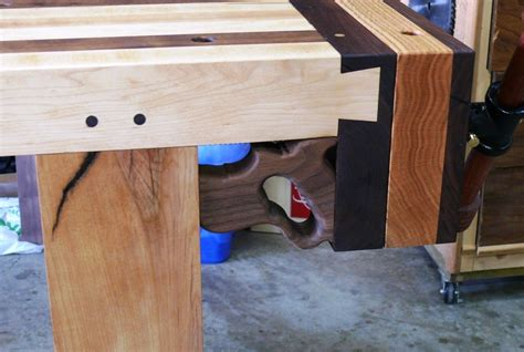 ultimate woodworking bench ultimate woodworking bench 28 images ultimate