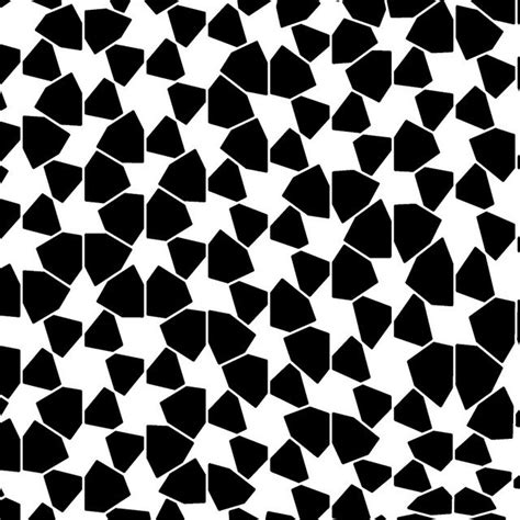 pattern formation parametric 213 best images about patterns textures on pinterest