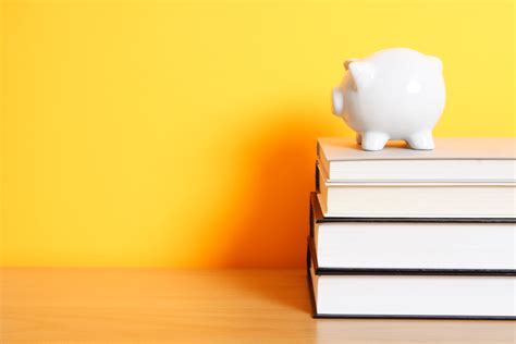 sydney s piggy bank books is a self managed superannuation fund smsf right for you