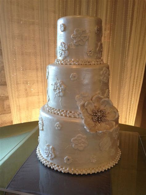 Wedding Cakes Tucson sweet creations cupcakes cakes tucson az wedding cake