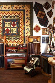 1000 images about quilt shops we