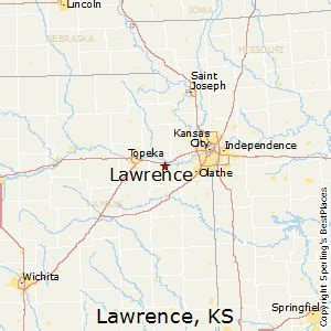 houses for sale lawrence ks best places to live in lawrence kansas