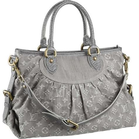 17 best images about grey on vera wang shades of grey and christian