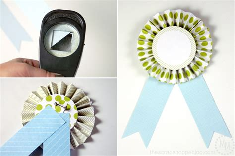 How To Make Ribbon With Paper - end of school award ribbons tauni co