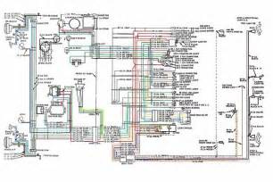 55 chevy ignition switch schematic electrical schematic