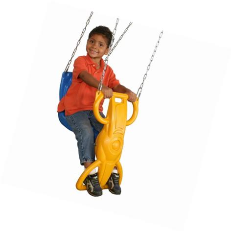 wind rider glider swing wind up swing for sale classifieds