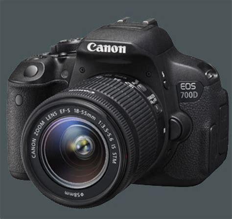 Kamera Canon 700d Taiwan canon eos 700d gro 223