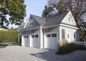 Garage Exterior Design Ideas gallery for gt detached exterior garage ideas