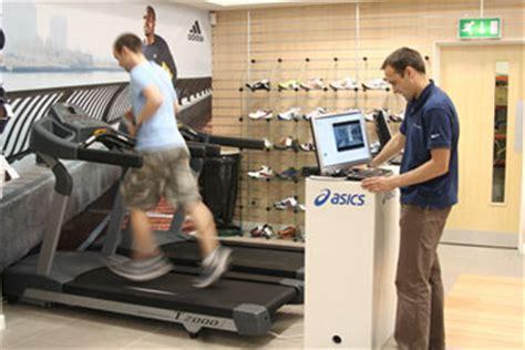 running shoe analysis the shoe must go on irishrunner