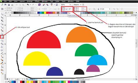 membuat gambar setengah transparan cara membuat design kemasan welcome