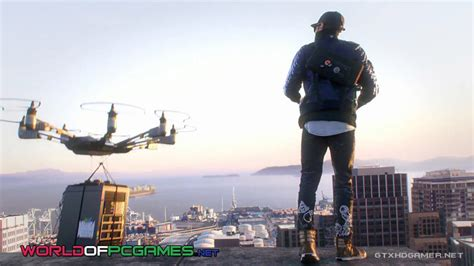 watch dogs full version free pc game download with crack watch dogs 2 free download pc game full version reloaded