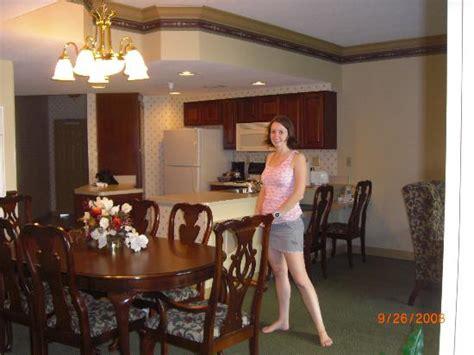wyndham nashville one bedroom suite bedroom mini suite photo de wyndham nashville nashville