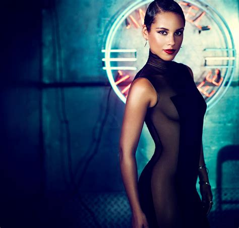 alicia keys girl on fire album there s a bit of a new alicia keys song in an advert for