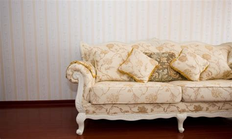 need a new couch 4 things you need to consider before buying a new couch