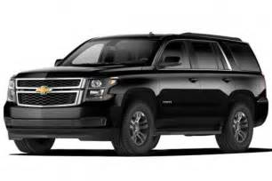 Car Rental Dubai Tahoe Rent Chevrolet Tahoe Cars Dubai Abu Dhabi On Auto Trader Uae
